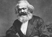 12.07.06_Ricardo Musse_A ética da mercadoria, segundo Karl Marx