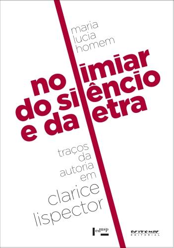 No limiar do silêncio e da letra_capa_alta_1