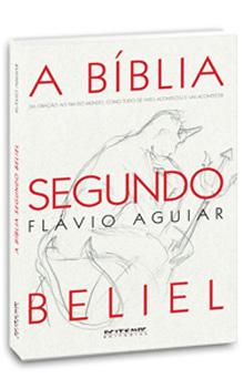 A biblia segundo beliel_site_alta_boletim