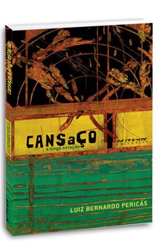 capa_cansaco_site_alta_boletim