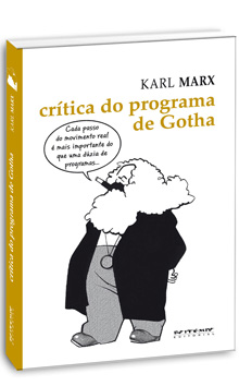 Capa_Crítica Programa Gotha_site_alta_boletim
