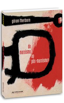capa_Do marxismo ao pós_site_alta_boletim