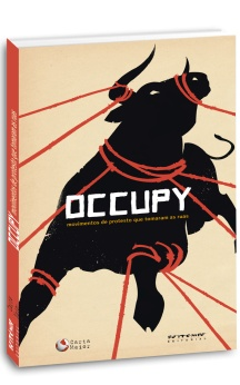 capa_occupy_site alta_boletim