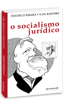 capa_socialismo juridico_site_alta_boletim