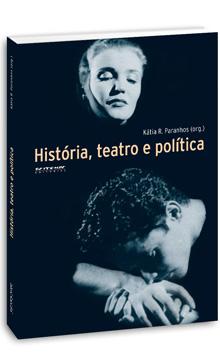 História teatro e política_capa_site_alta_boletim