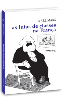 Lutas de classes na França_capa site_alta_boletim