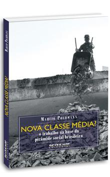 nova classe media_capa_site_alta_boletim