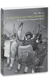 politica do precariado_capa_site_alta_boletim