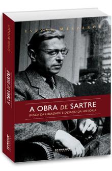 Sartre_capa_site_alta_boletim