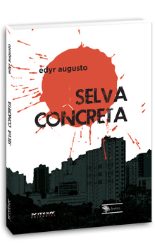 Selva Concreta_capa_site_alta_boletim