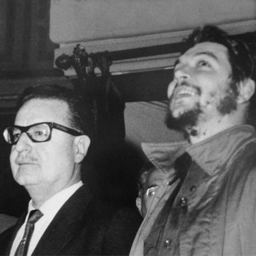 13.02.20_Mauro Iasi_Che_Allende
