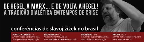 zizek_inscricoes_brasil_facebook_1