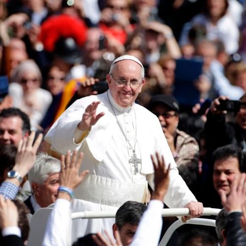 13.03.27_Mauro Iasi_O Papa e a vida