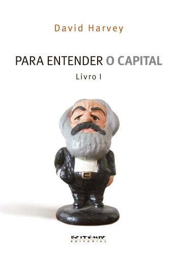 Para entender O Capital Capa Final.indd