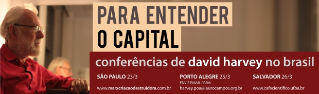 harvey_inscricoes_brasil_facebook_18.3.2013_alta