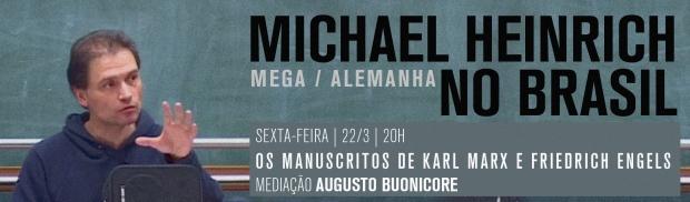 Michael Heinrich_boletim