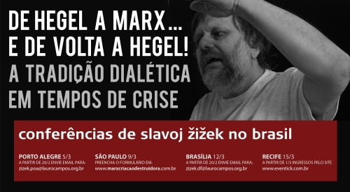 zizek_inscricoes_brasil_blog