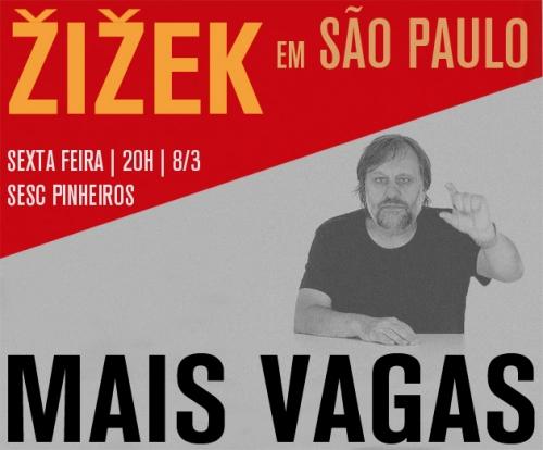 Apostila_14x21_SÃO PAULO.indd