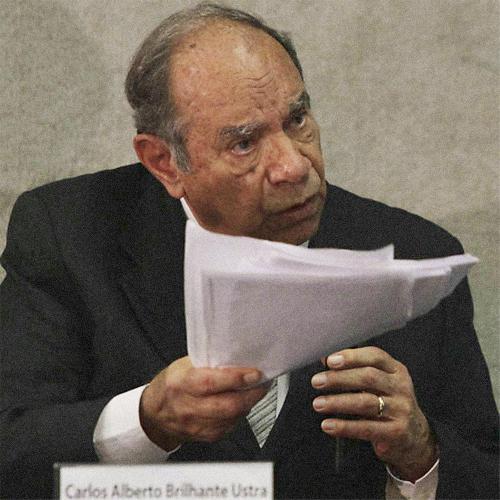 13.05.22_Edson Teles_O que resta da democracia