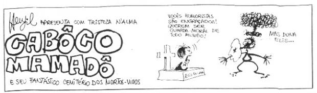13.05.05_Henfil_Cemitério