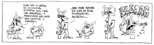 13.05.05_Henfil_Frades