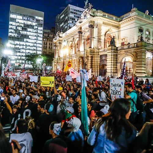 13.06.17_Ruy Braga_Entre a fadiga e a revolta