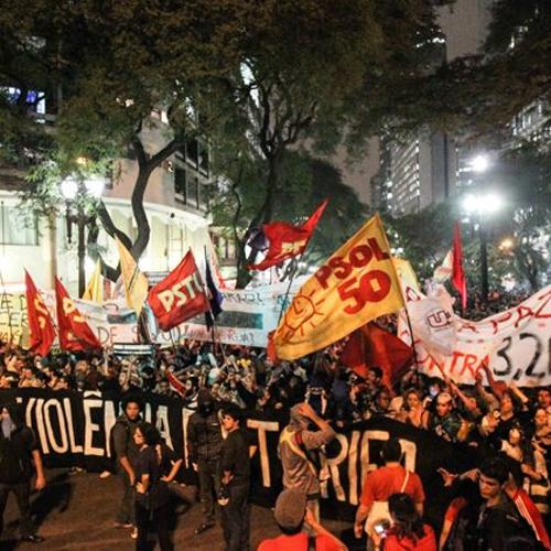 13.06.20_Levantem as bandeiras_Ruy Braga