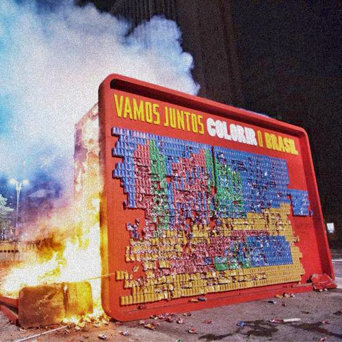 13.06.24_Silvia Viana_A guerra dos panos