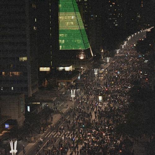 13.06.28_A pasteurização do protesto