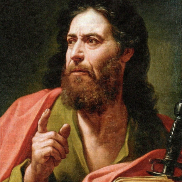 13.07.16_Giorgio Agamben_Cristianismo como religião