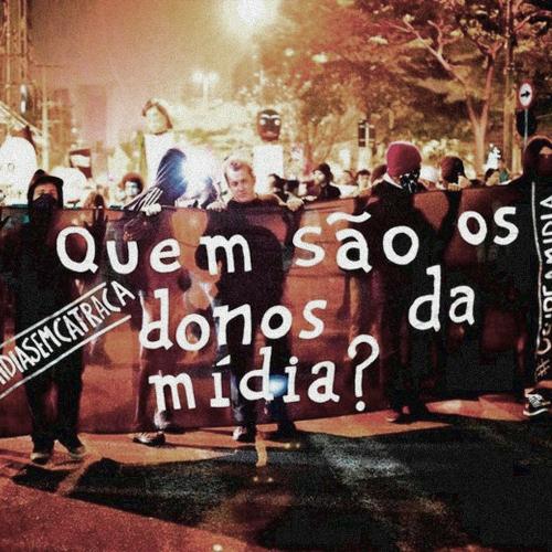 13.07.17_Dênis de Moraes _Por que a concentração monopólica da mídia é a negação do pluralismo_2
