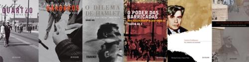 Livros_saldão