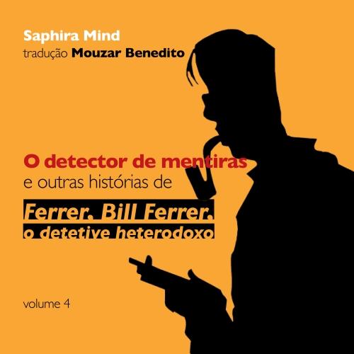 13.08.01_Mouzar Benedito_Bill Ferrer rides again