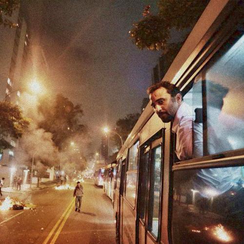 13.08.08_Daniel Bin_Protestos de rua e neoliberalismo