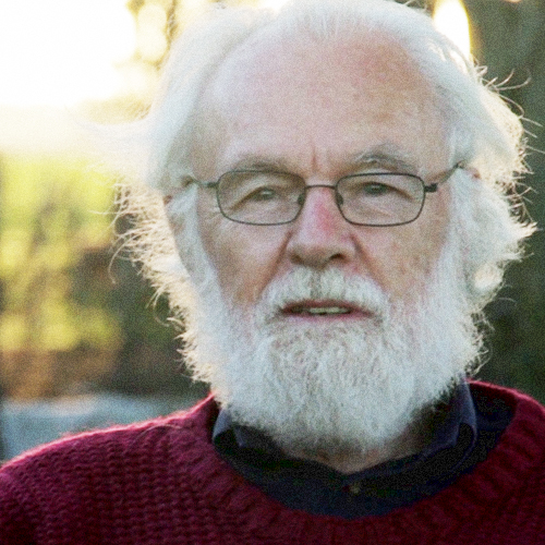 13.08.28_David Harvey_Cidades rebeldes_2