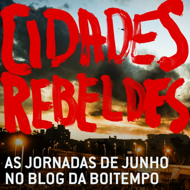 Cidades Rebeldes_Blog da Boitempo