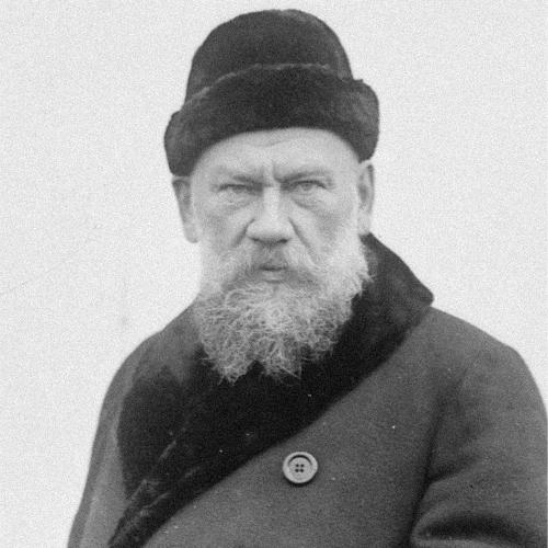 13.09.10_Urariano Mota_Tolstoi