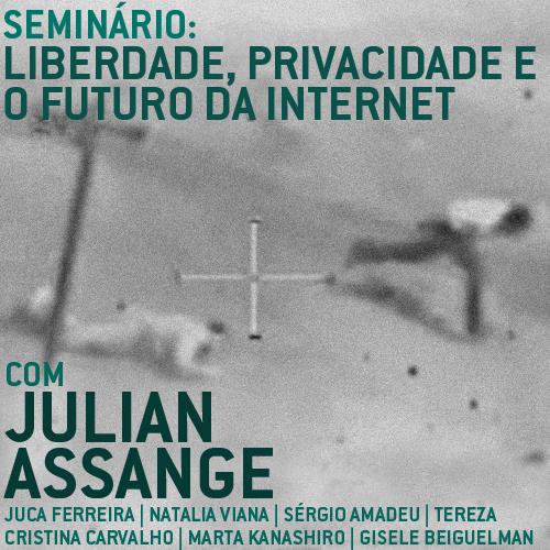 seminário_assange