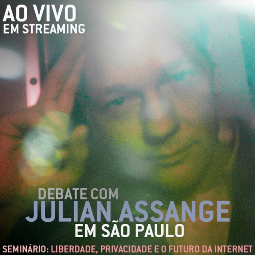streaming_AO VIVO_BLOG
