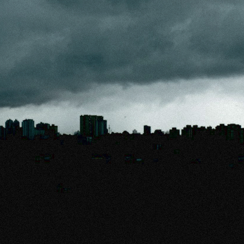13.10.18_Roniwalter Jatobá_Depois da tempestade