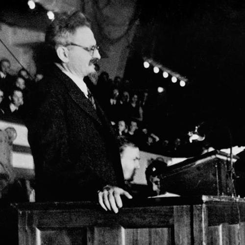13.11.07_Michael Löwy_Leon Trotski e O programa de transição2