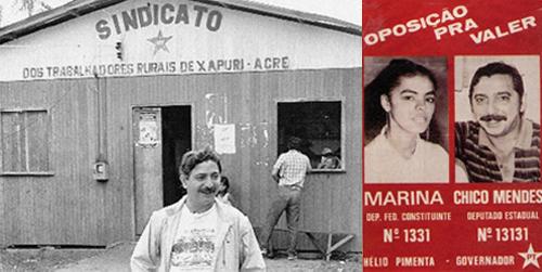 Chico Mendes23
