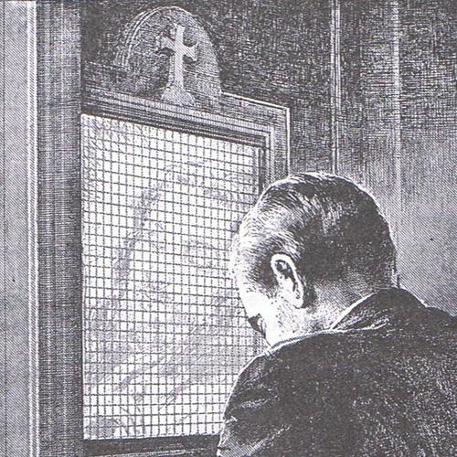 Flávio Aguiar
