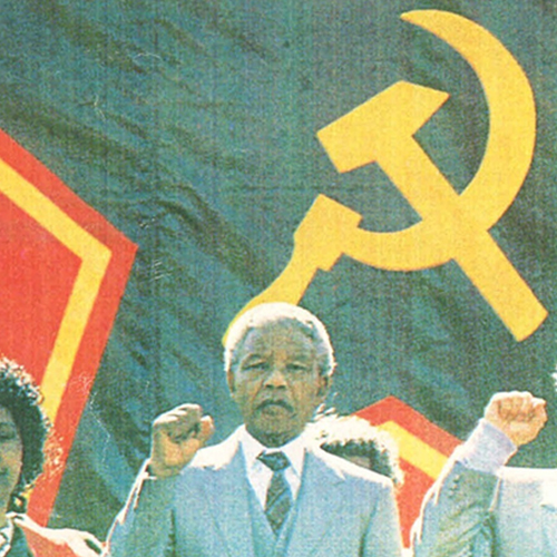 13.12.11_Fracasso socialista de Mandela
