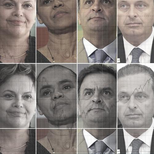 13.12.xx_Daniel Bin_Financeirização da democracia