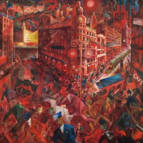 13.12.20_Giovannia Alves_A invasão dos proletaróides