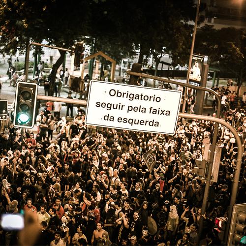 14.01.10_AlyssonMascaro_A atualidade da política