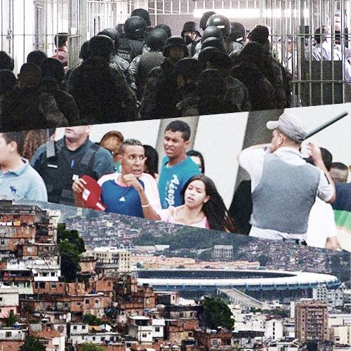 14.01.21_Souto Maior_Rolezinho da FIFA no país de Pedrinhas em Estado de exceção