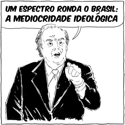 14.01.22_Mauro Iasi_O socialismo o idiota e a ideologia_Jabor