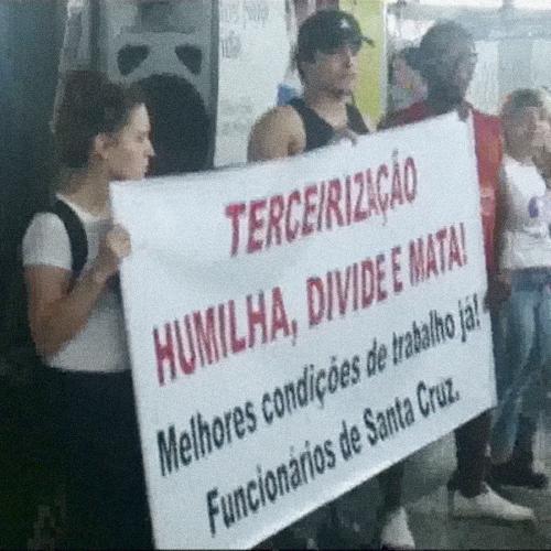 14.01.31_Jorge Luiz Souto Maior